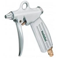Metabo BPA 150 Spihovalna pištola