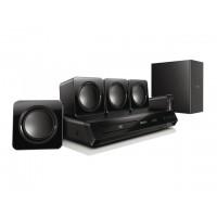 DVD/DIVX sistem za domači kino Philips HTD3510