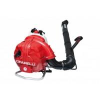 Cifarelli BL6S - Motorni puhalnik