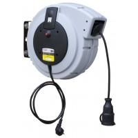 Elmag Avtomatski kabelski navijalec ROLL ELECTRIC MEGA 230/35