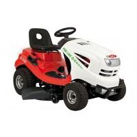 GKZ GL155H - Parkovni traktor brez košare