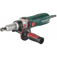 Metabo GE 950 G Plus premi brusilnik