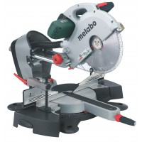 Metabo KGS 315 Plus žaga