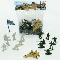 Vojaški set
