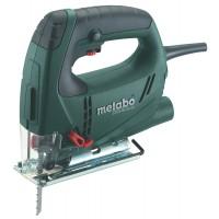 Metabo STEB 80 Quick žaga