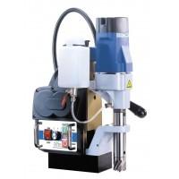 Jepson MAGPRO 35-polavtomatski - Magnetni vrtalni stroj