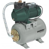 Metabo HWW 3000/20 G hišni hidrofor