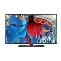 LED TV sprejemnik Philips 50PFH4509 (Full HD, Pixel Plus HD, 200Hz PMR, Smart TV, DVB-T/C)