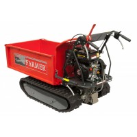 Transporter Farmer FA500L