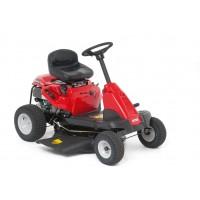 MTD MINIRIDER 76 SD - parkovni traktor brez košare