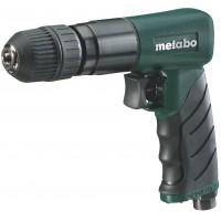Metabo DB 10 vrtalnik