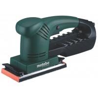 Metabo SR 10-23 Intec vibracijski brusilnik