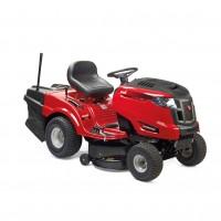 MTD OPTIMA LE 145 H - parkovni traktor z košaro