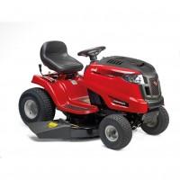 MTD OPTIMA LG 165 H  - parkovni traktor brez košare