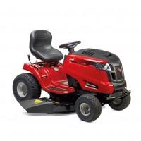 MTD OPTIMA LG 200 H - parkovni traktor brez košare