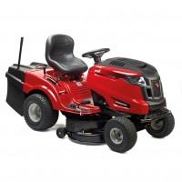 MTD OPTIMA LN 200 H - Parkovni traktor z košaro