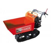 Transporter Farmer FA300LD