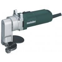 Metabo KU 6870 sekalnik za pločevino