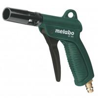Metabo BP 300 spihovalna pištola