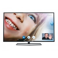 LED TV sprejemnik Philips 48PFH5509 (LED Full HD, Smart TV, DualCore, Pixel Plus HD, Cloud TV, DVB-T/C)