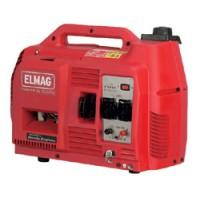 Elmag SEBSSi 2000W Elektro inverterski agregat z HONDA motorjem GX100