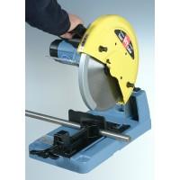 JEPSON 9435 Premium Super Dry cutter s HM listom 90 zob