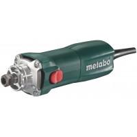 Metabo GE 710 Compact premi brusilnik