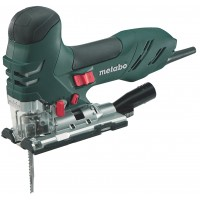 Metabo STE 140 Plus žaga