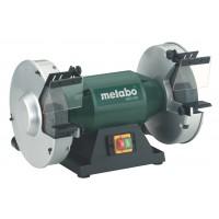 Metabo DSD 250 (400V) namizni brusilnik