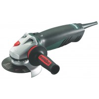 Metabo W 11-125 QUICK kotni brusilnik