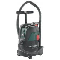 Metabo ASA 25 L PC sesalec za industrijsko rabo