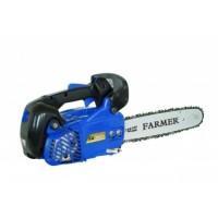 Farmer FA3601 - Motorna verižna žaga