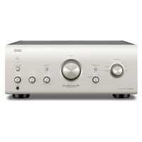 Denon PMA-2020AE srebrn - Stereo ojačevalec