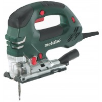 Metabo STEB 140 Plus žaga
