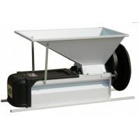 Grifo DMA - Ročni mlin z pecljalnikom