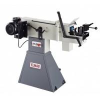 Elmag Tračni brusilnik za brušenje radijev  RSM 100x2001