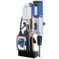 Jepson MAGPRO TP 2000 - Magnetni vrtalni stroj
