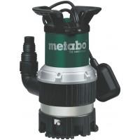 Metabo TPS 14000 S Combi potopna kombinirana črpalka