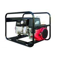 Elmag Elektro agregat SEB 8500 WDi z HONDA-motorjem iGX 440