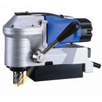 Jepson MAGPRO 35 KOMPAKT - Magnetni vrtalni stroj