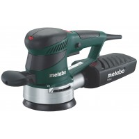 Metabo SXE 425 TurboTec brusilnik
