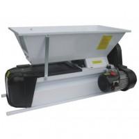 Grifo DMC-CE10 - Električni barvni mlin z pecljalnikom
