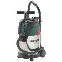Metabo ASA 30 L PC Inox sesalec za industrijsko rabo