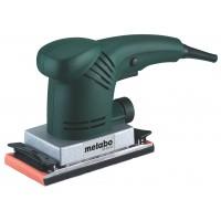 Metabo SR 20-23 vibracijski brusilnik
