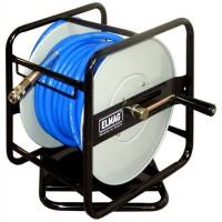 Elmag Cevni boben za komprimiran zrak , vrtljiv EURODRUM AIR 20