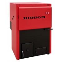 Biodom 27 Model 2010 - kotel na pelete
