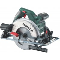 Metabo KS 55 žaga