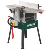 Metabo HC 260 C 2.2 WNB 230V