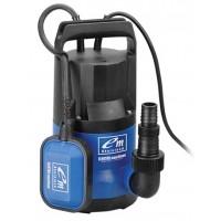 EM SPE 7002 - Potopna črpalka za čisto vodo