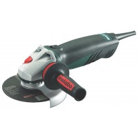 Metabo W 11-150 QUICK kotni brusilnik